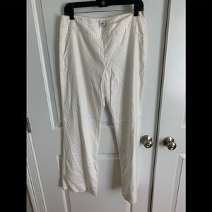 S18 Cabi Angel Trouser